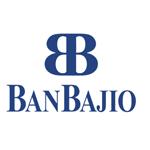 Banbajio-logo
