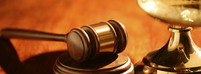 Consultoría Jurídica