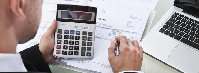 Contratación de Créditos