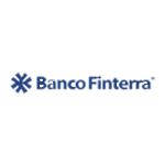 banco_finterras