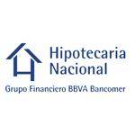 hipotecaria